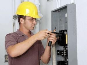 electricista ondarroa