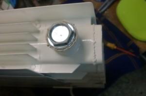 reparar calefacción bilbao