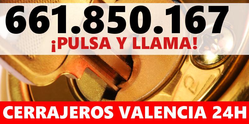 Cerrajeros valencia r pidos - Cerrajeros en valencia ...