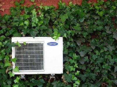 El mejor aire acondicionado según tu tipo de vivienda