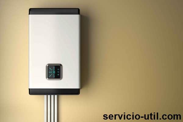 Tecnico calentadores Barato Santander