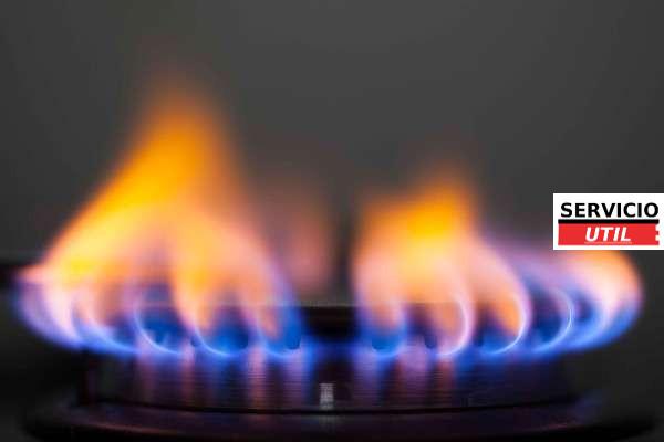 revisión calentadores de gas Bilbao