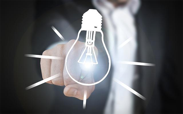 Cómo cambio de tarifa de luz sin cambiar de compañía