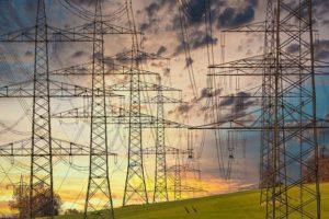 compañias electricas baratas