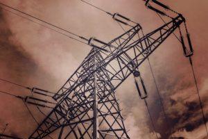 companias electricas