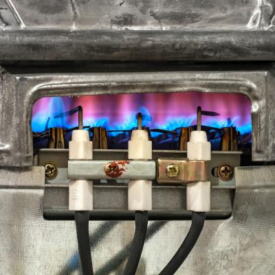 ¿Cuándo debo cambiar la tarifa del gas natural?