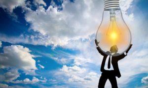 las mejores compañias de electricidad