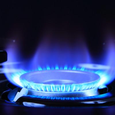 ¿Qué es el gas natural?