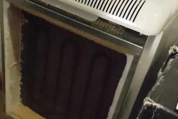 ¿Cómo funciona un acumulador de calor?