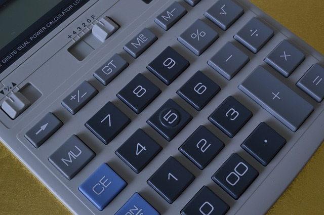 comparar presupuesto