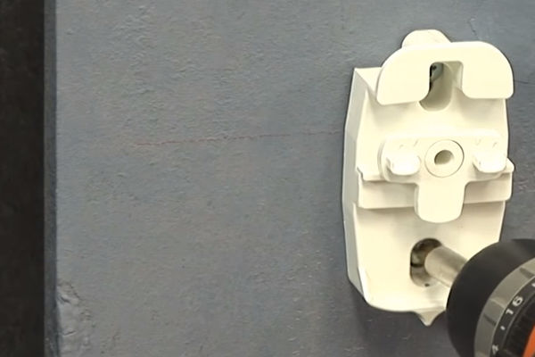 ¿Cómo funciona un emisor de calor?