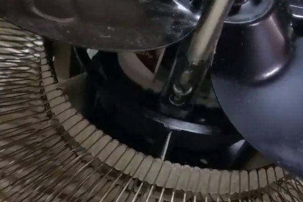 ¿Cómo funcionan las estufas?
