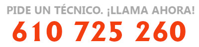 Cambiar Tarifas Gas Natural Leganés